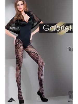 Dresuri dama Gabriella, model plasa- Raya -G244.