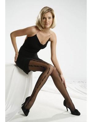Dresuri dama Gabriella cu model, Evita 01 20 den -G400.