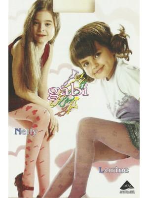 Dres copii Gabriella, Lorine 20 den- G730/738.