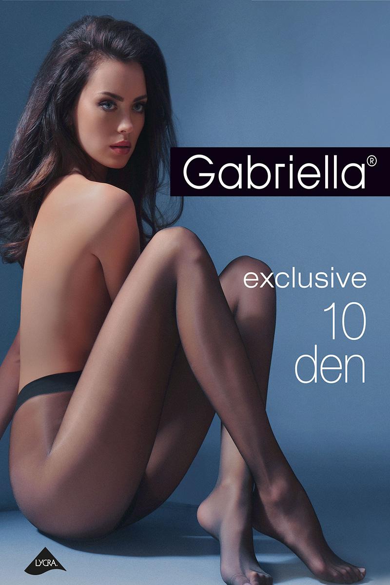 Dresuri dama Gabriella, Exclusive 10 den -G101.