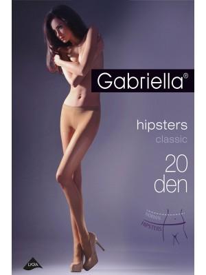 Dresuri dama Gabriella, Talie Joasă, 20 den-G113.