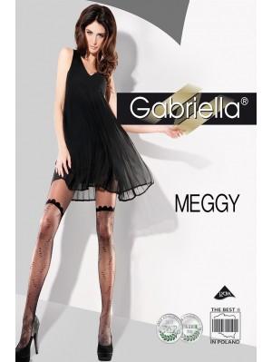 Dresuri dama cu model, Meggy 20 den -G345.