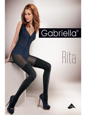 Dresuri dama Gabriella, Rita 60 den (măsura 2, 3, 4).