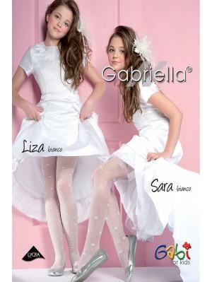 Dres copii Gabriella, Sara-20 den - G758.