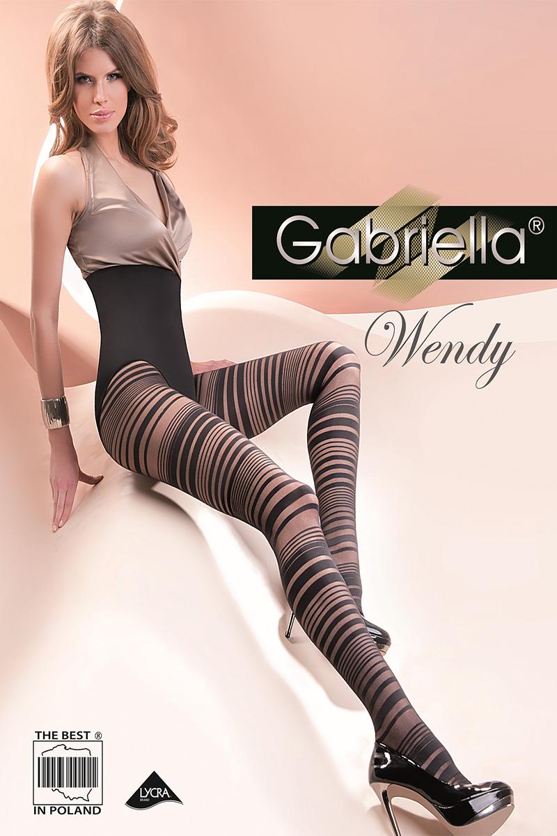 Dresuri dama Gabriella, Wendy 40 den -G251.