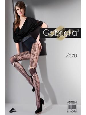 Dresuri dama Gabriella, Zazu-model plasa -G245.